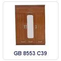 GB 8553 C39